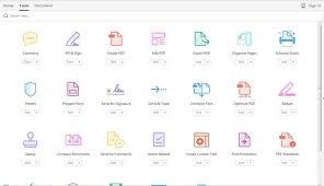 Adobe Acrobat Reader DC 2020 Crack + License key Free Download { Latest }