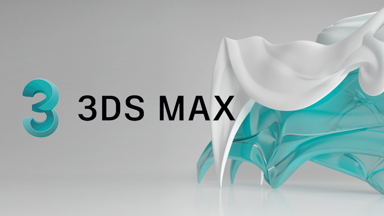 Autodesk 3ds Max 2020 Crack + License key Free Download { Latest }