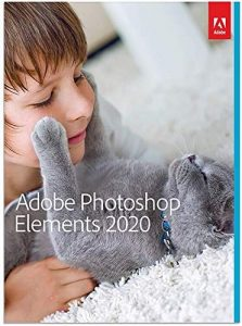Photoshop 2020 Crack + License key Free Download { Latest }