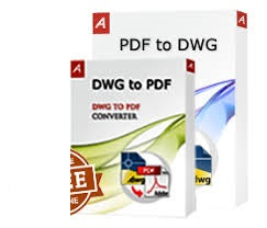 Auto dwg pdf to dwg converter 2020 crack + license key free download { Latest }