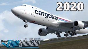Airport Simulator 2020 Crack + License key Free Download { Latest }