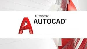 AutoCAD Architecture 2020 Crack + License key Free Download { Latest }