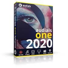 Audials Tunebite 2020 Crack + License key Free Download { Latest }