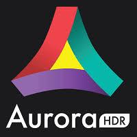 Aurora HDR 2020 Crack + License key Free Download { Latest }