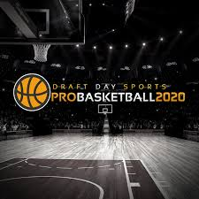 Pro Basketball Manager 2020 Crack + License key Free Download { Latest }