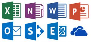 Microsoft office 2020 Crack + License key Free Download { Latest }