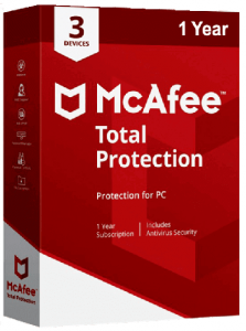 McAfee Endpoint Security 2020 Crack+ License key Free download { Latest }