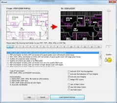 Print2CAD 2021 Crack With License Key Free Download