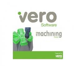 Vero Machining Strategist 2020 Crack + License key Free Download { Latest }