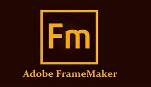 Adobe Frame Maker 2020 Crack + License key Free Download { Latest }