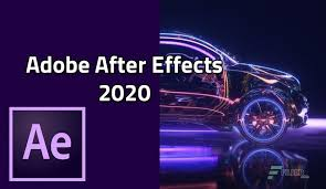 Adobe after effects cc 2020 Crack + License key Free Download { Latest }