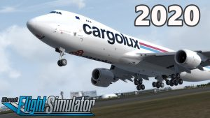 Airport Simulator 2020 Crack + License key Free Download { Latest }