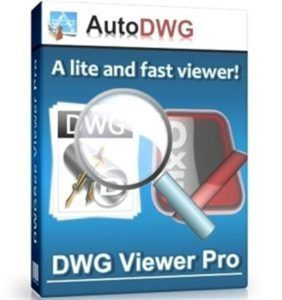 AutoDWG DWGSee Pro 2020 Crack + License key Free Download { Latest }