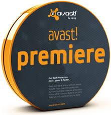 Avast premier 2020 Crack + License key Free Download { Latest }