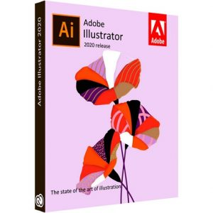 adobe illustrator cc 2020 Crack + License key Free Download { Latest }