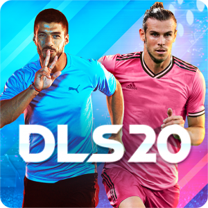 Dream League Soccer 2020 Crack + License key Free Download { Latest }