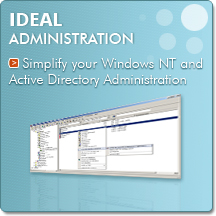 IDEAL Administration 2020 Crack + License key Free Download { Latest }
