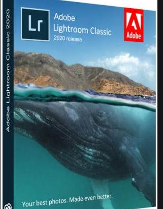 Lightroom cc 2020 Crack + License Key Free Download { Latest }