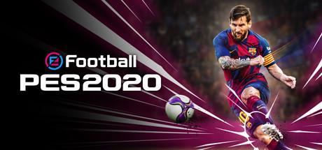Pro Evolution Soccer 2020 crack + license key free download { Latest }