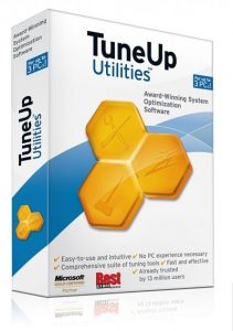 TuneUp Utilities 2020 Crack + License key Free Download { Latest }