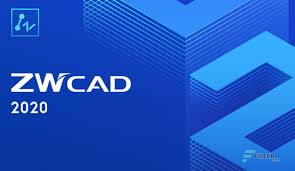 Zwcad 2020 Crack + License key Free Download { Latest }