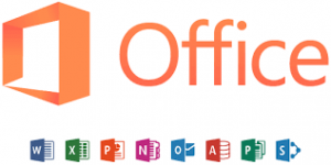 Microsoft Office 2020 Crack + License key Free Download { Latest }