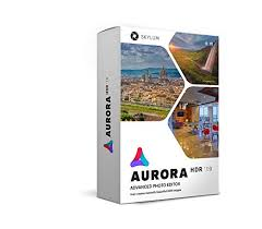 Aurora HDR 2020 Crack + License key Free Download { Latest }