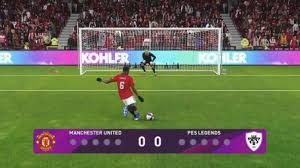Pro Evolution Soccer 2020 Crack + License key Free Download { Latest }