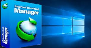 Internet download manager 2020 Crack + License Key Free Download