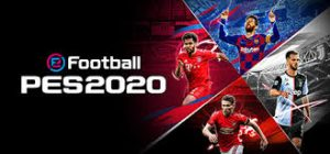 Pes status 2020 Crack + License key Free Download { Latest }