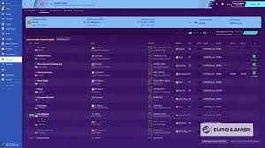 Football Manager 2020 Crack + License key Free Download { Latest }
