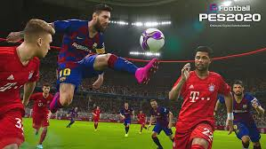 Pes status 2020 Crack + License key Free Download