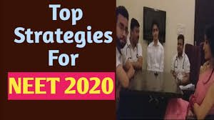 How to crack neet 2020 Crack + License Key Free Download { Latest }