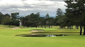 The Golf Club 2020 Crack + License key Free Download { Latest }