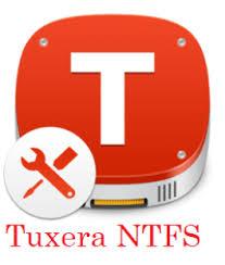 Tuxera NTFS 2020 Crack + License key Free Download { Latest }