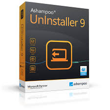 Ashampoo Uninstaller 2020 Crack + License key Free Download { Latest }