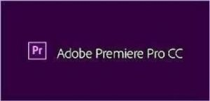 Adobe photoshop cc 2020 Crack + License key Free Download { Latest }