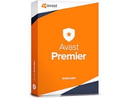 Avast premier 2020 Crack + License key Free Download { Latest }