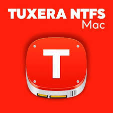 Tuxera NTFS 2020 Crack + License key Free Download { Latest }