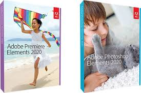 Adobe Photoshop Elements 2020 Crack + License key Free Download { Latest }