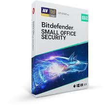 Bitdefender Total Security 2020 Crack + License key Free Download { Latest }