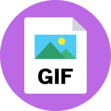 Screen GIF 2020 Crack + License key Free Download { Latest }