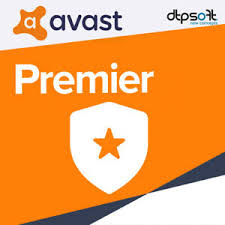 Avast 2020 Crack + License key Free Download { Latest }