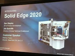 Siemens Solid Edge 2020 Crack + License key Free Download { Latest }