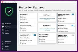 Bitdefender antivirus plus 2020 Crack + License key Free Download { Latest }