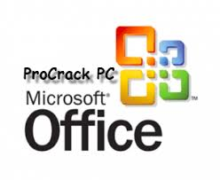 Microsoft office Crack + License key Free Download