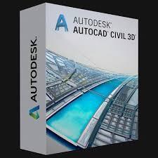 Autodesk AutoCAD Civil 3D 2020 Crack + License key Free Download { Latest }
