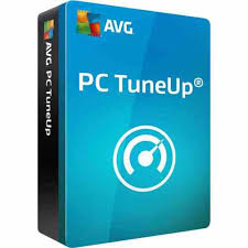 AVG PC TuneUp 2020 Crack + License key Free Download { Latest }