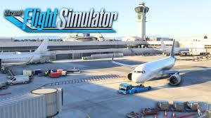 Airport Simulator 2020 Crack + License Key Free Download