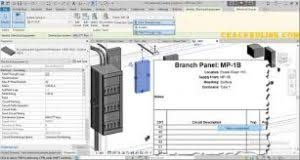 Antenna Magus 2020 Crack + License key Free Download { Latest }